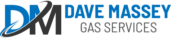 Dave Massey Gas Services Ltd – Gas Engineer Hereford